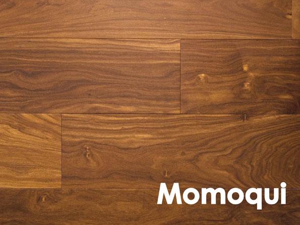 Momoqui