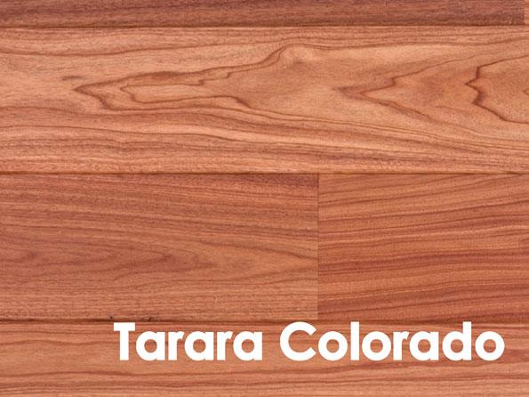 Tarara Colorado