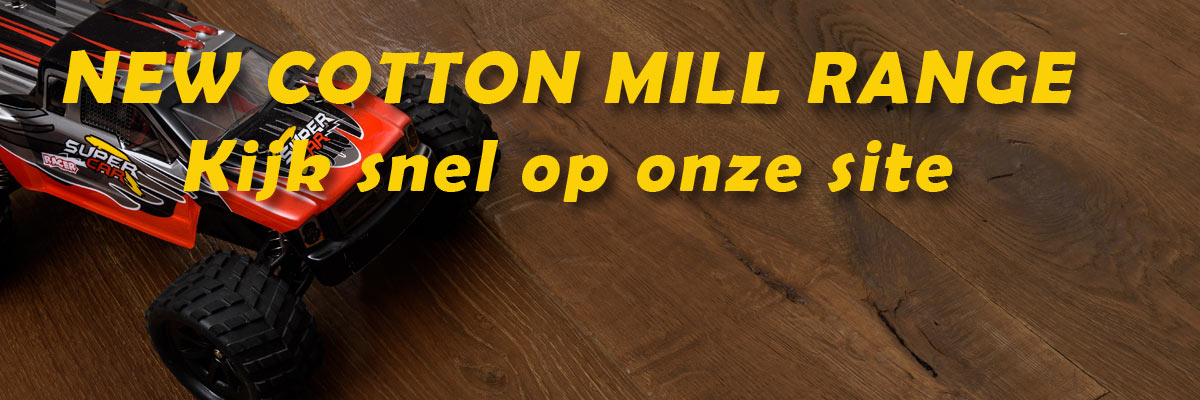 New-cotton-mill